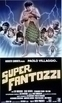 Superfantozzi