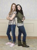 Switched At Birth - Al posto tuo