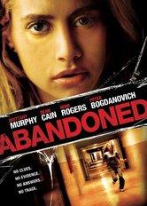 Abandoned - amore e inganno