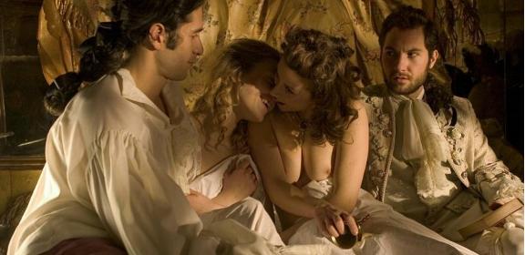 top film erotici meetic.ch