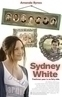 Sydney white-biancaneve al college