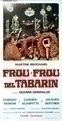 Frou-frou del tabarin