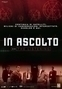 In ascolto-the listening