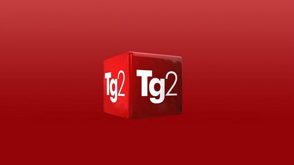 Tg2 flash