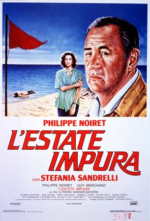 L' estate impura