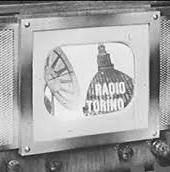 60 anni di tv il compleanno della rai