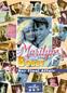 Marilyn e bobby: l'ultimo mistero