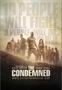 The Condemned: l'Isola della Morte
