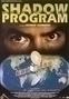 Shadow program-programma segreto