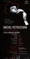 Michel petrucciani - body & soul