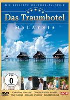 Dream hotel: malesia