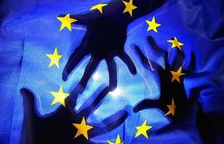 Report Europa 2017x00