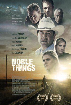 Noble things