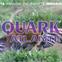 Quark Atlante
