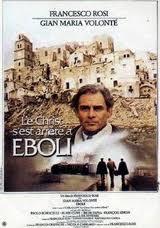 Cristo si è fermato a eboli