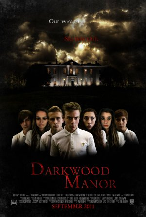 Darkwood manor