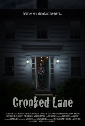Crooked lane