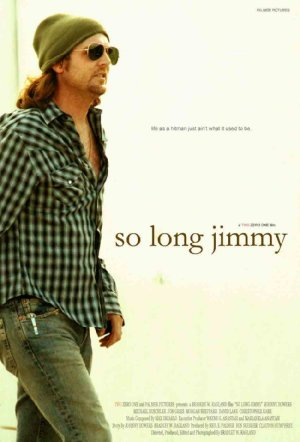 So long jimmy