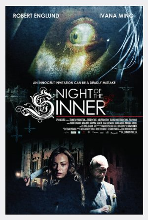 Night of the sinner
