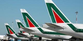Report Dalle periferie ad Alitalia 2017x00