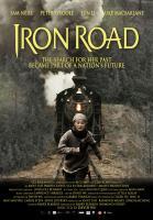 Iron road - parte i