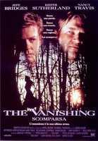 The vanishing-scomparsa