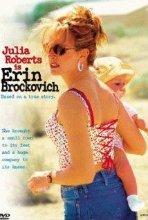 Erin brockovich-forte come la verita'