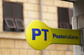 Report Poste Italiane 2017x00