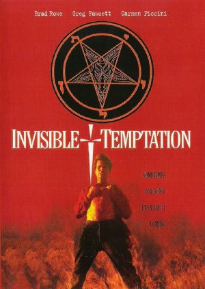 Invisible temptation