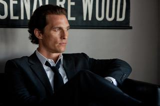 C'e' posta per te Matthew McConaughey 2015x00