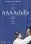 A.a.a. achille