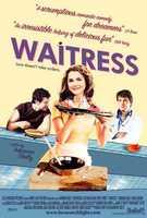 Waitress-ricette d'amore