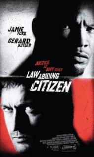 Law & order: unita' speciale xiii