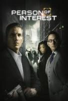 Person of interest ii