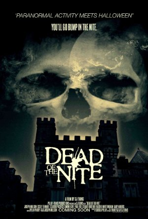 Dead of the nite