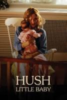 Hush little baby - chi giace nella culla