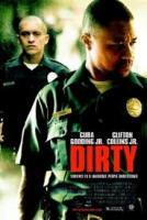 Dirty-affari sporchi