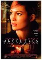 Angel eyes-occhi d'angelo