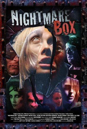 Nightmare box