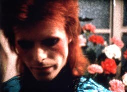 David bowie night: david bowie - ziggy stardust and the spiders from mars