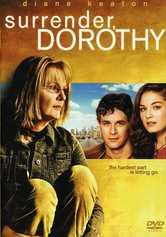Arrenditi dorothy