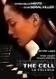 The cell -la cellula