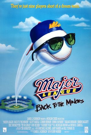 Major league - la grande sfida