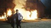 The mentalist Gli amici di John il rosso 1x11