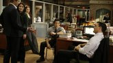 The mentalist Patate rossastre 1x18