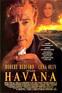 Havana - 1 tempo
