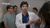 Grey's anatomy - stagione 12 - ep.264 - tutto bene mamma, è solo sangue - prima tv
