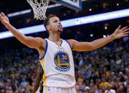 Nba: golden state - boston  (diretta)