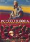 Piccolo buddha - 1 tempo