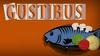 Gustibus - puntata 4